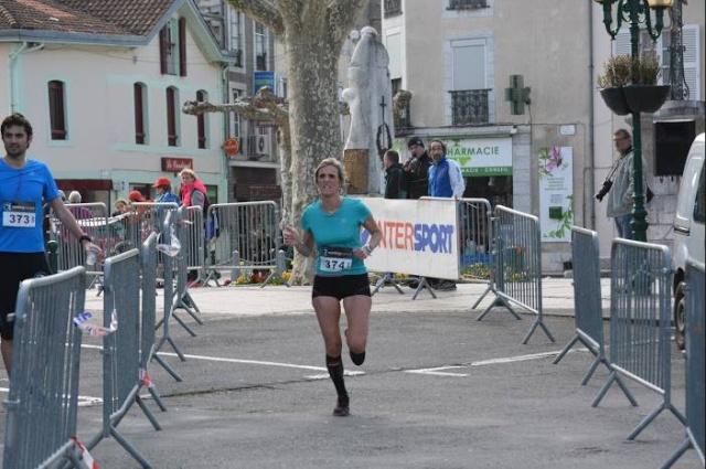 Era hlama occitana (12/03/16, Montréjeau) Fo410
