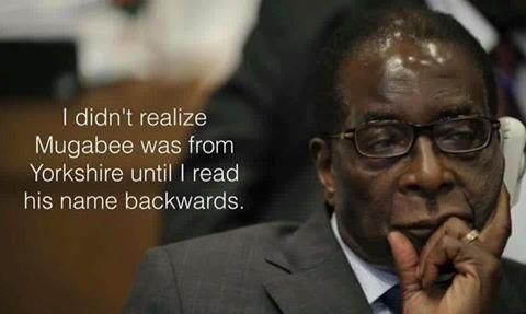 Mugabee Mugabe10