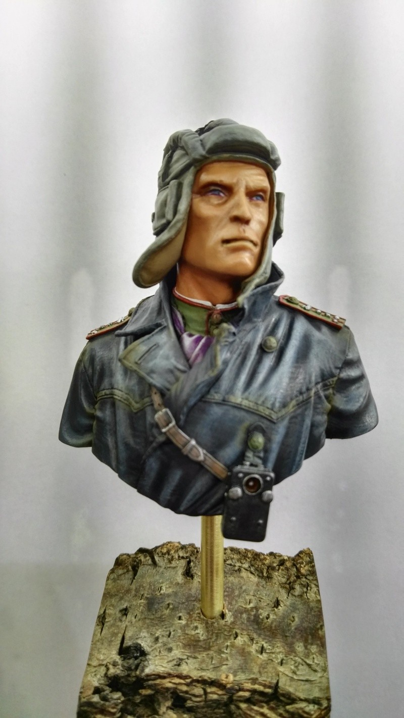 Soviet Tank Commander 1944 terminé  Img_2011