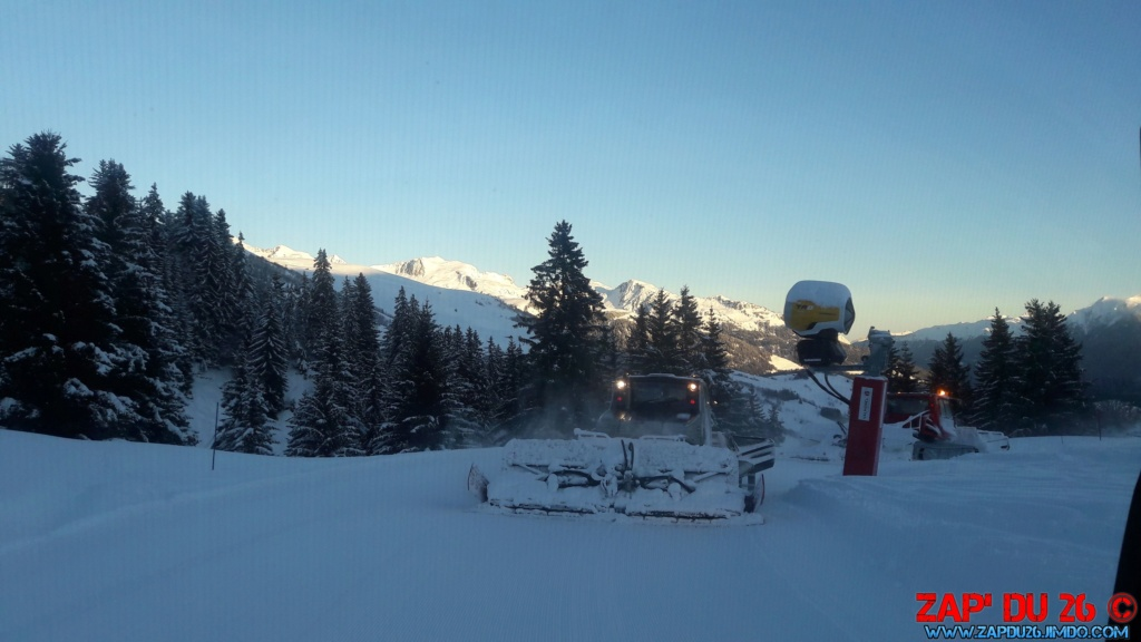 Dameuses Valmorel 20191211