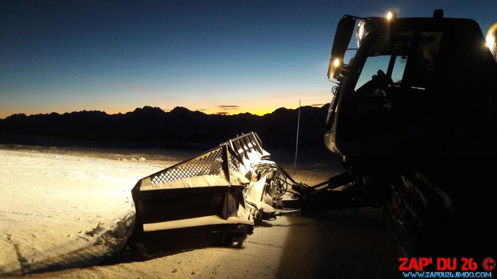Concours photo Stations de Ski n°9 20200220