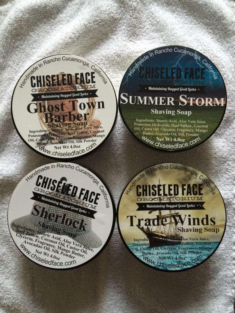 Chiseled Face Sherlock Img_2010