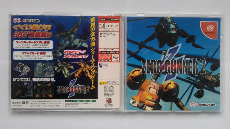 Vente de jeux Saturn et Pc engine CD Imag3711