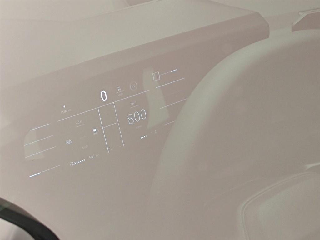 2021 - [Dacia] Bigster Concept - Page 2 14901110