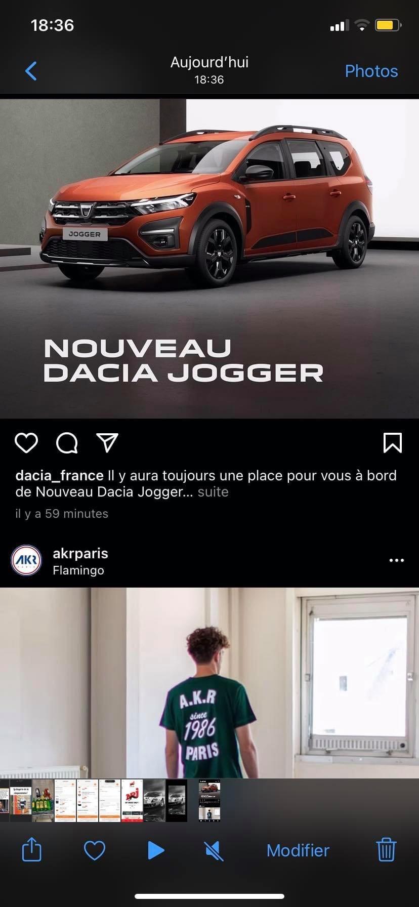 2022 - [Dacia] Jogger - Page 6 Img-1310