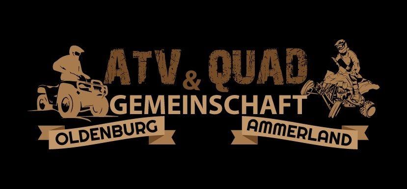 ATV & Quad Gemeinschaft Oldenburg - Ammerland