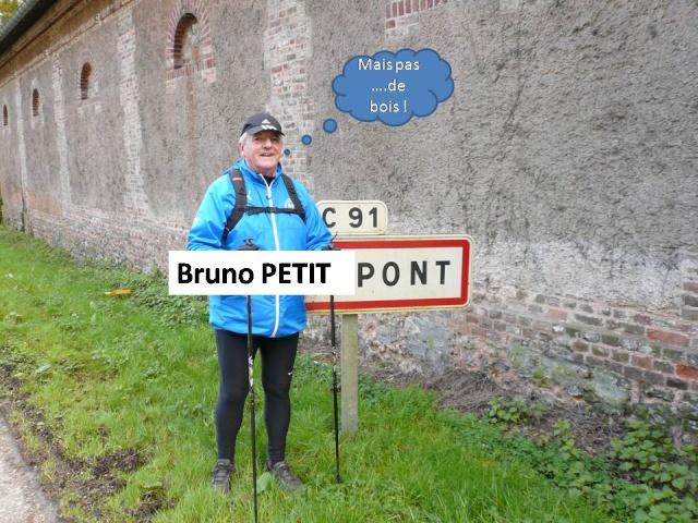A Radepont tous sur le pont Bruno_10