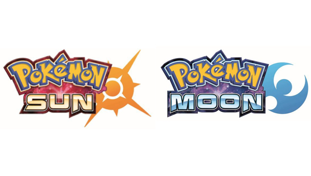 Pokémon Sun and Moon: Now in Ultra Flavour! Pokemo10