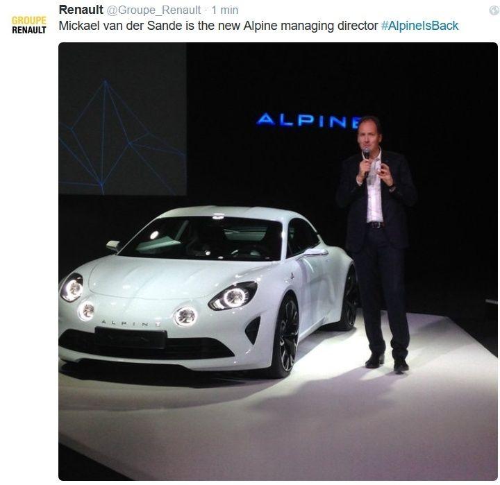 [F1] Renault Sport  - Page 4 Alpine10