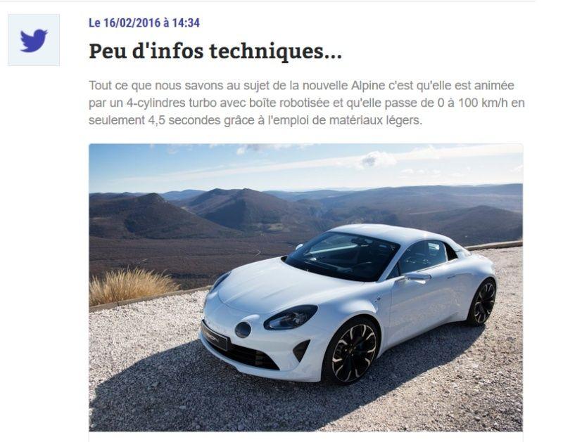 [F1] Renault Sport  - Page 4 Alpine11