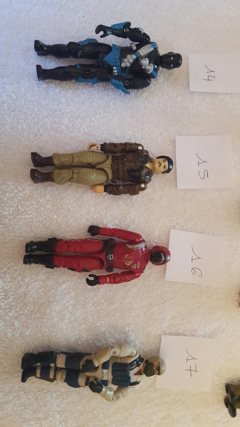 Identification figurines GI JOE HELP ME 20160310