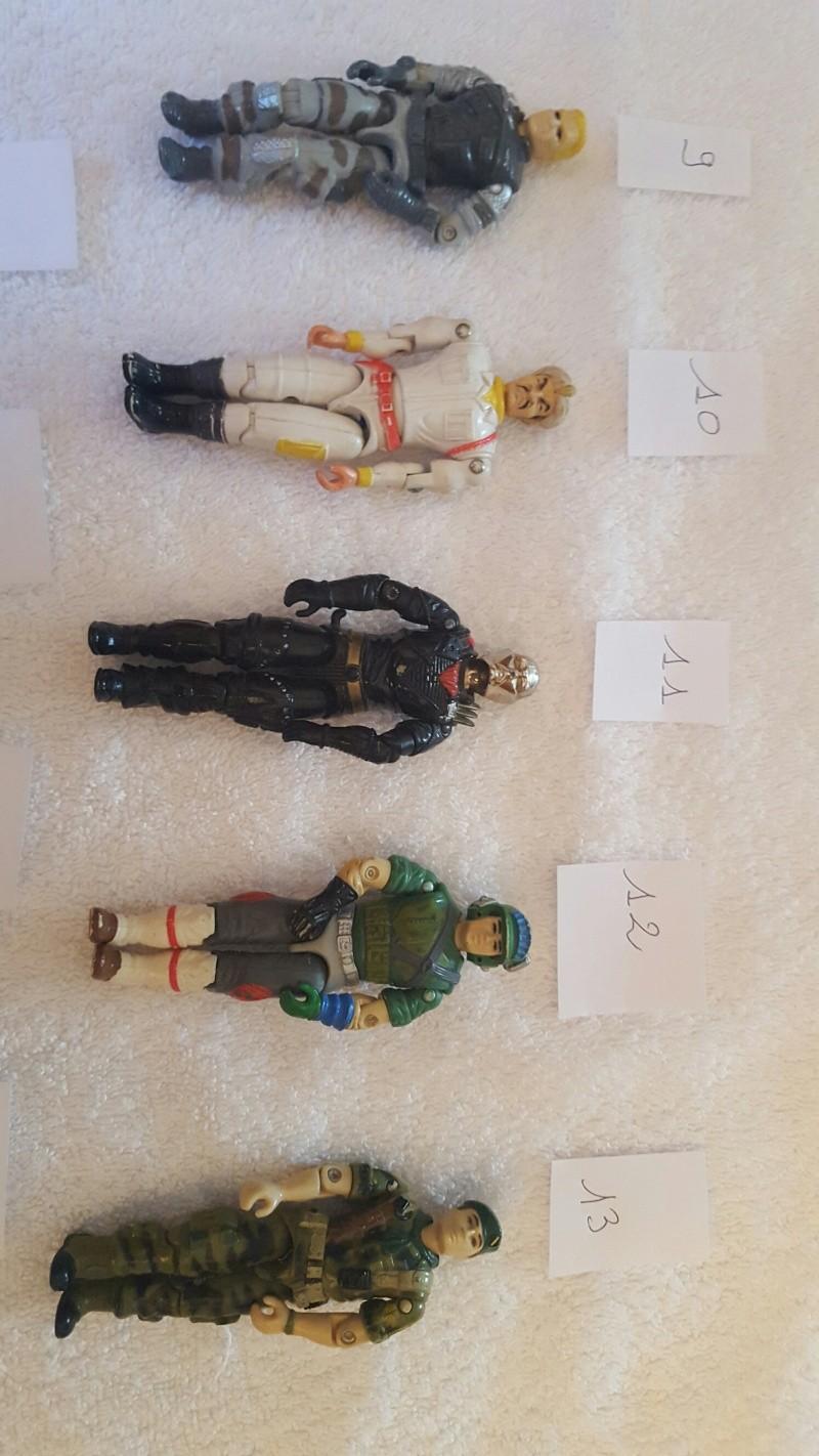 Identification figurines GI JOE HELP ME 20160311