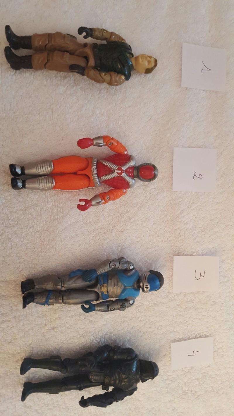 Identification figurines GI JOE HELP ME 20160313