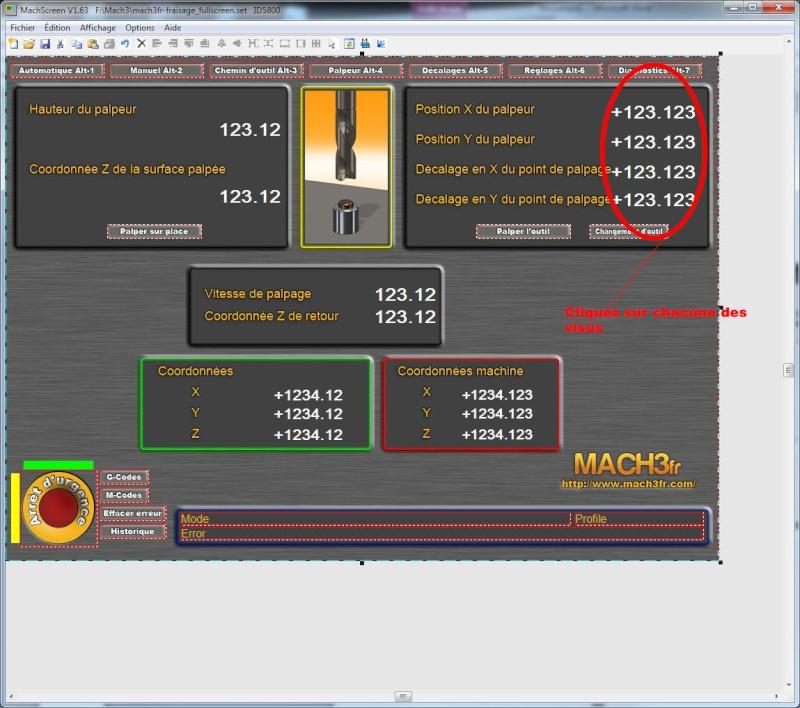 Montage contrôleur Sorotec en Kit - Page 2 Machsc10