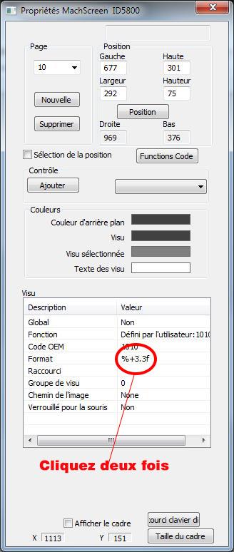 Montage contrôleur Sorotec en Kit - Page 2 Machsc11