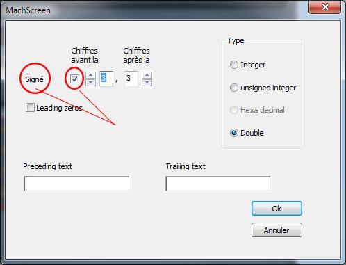 Montage contrôleur Sorotec en Kit - Page 2 Machsc12