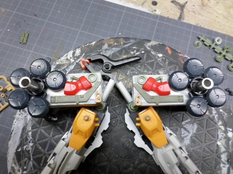 Robot de combat (mon pote robot) - Page 3 Sam_1210