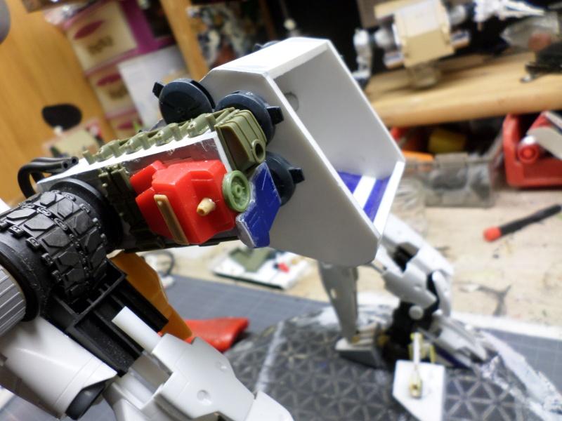 Robot de combat (mon pote robot) - Page 3 Sam_1310