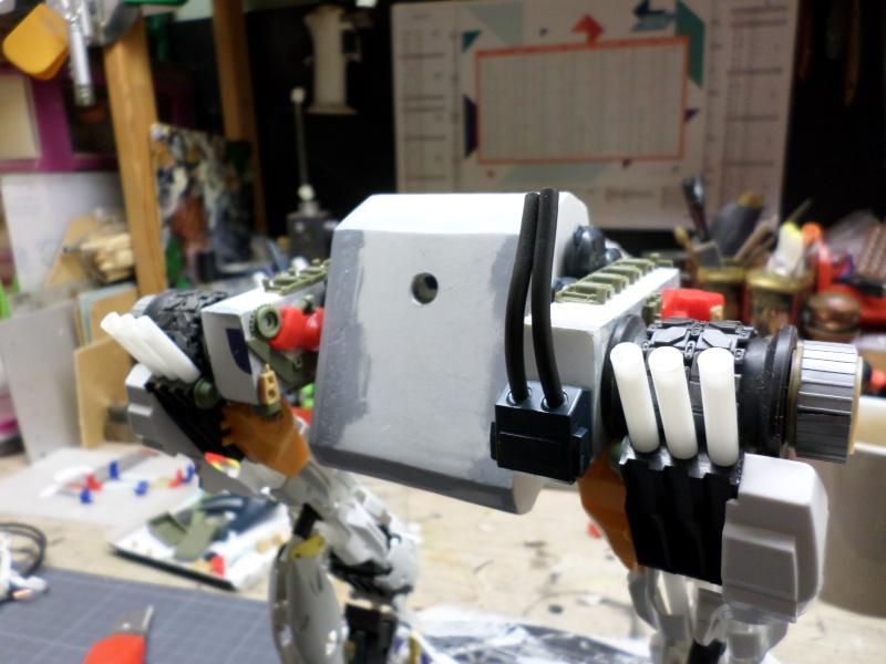 Robot de combat (mon pote robot) - Page 3 Sam_1311
