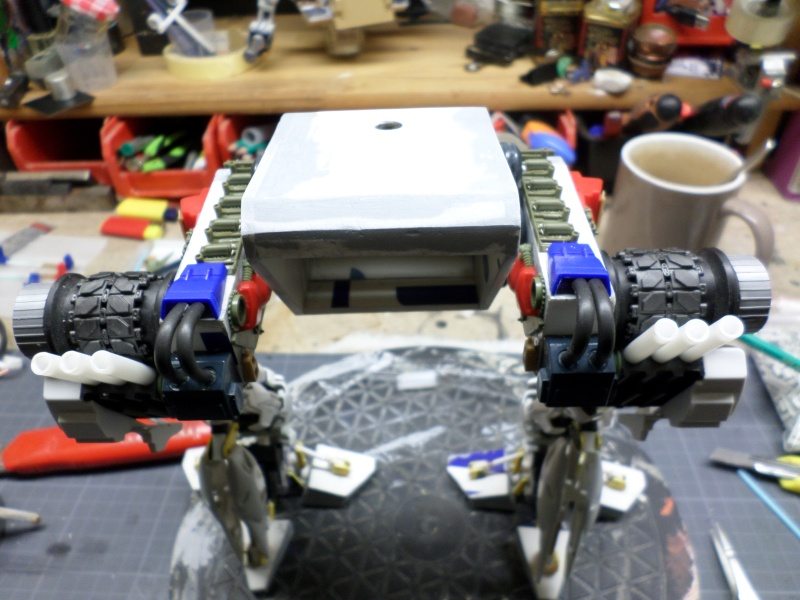 Robot de combat (mon pote robot) - Page 3 Sam_1313
