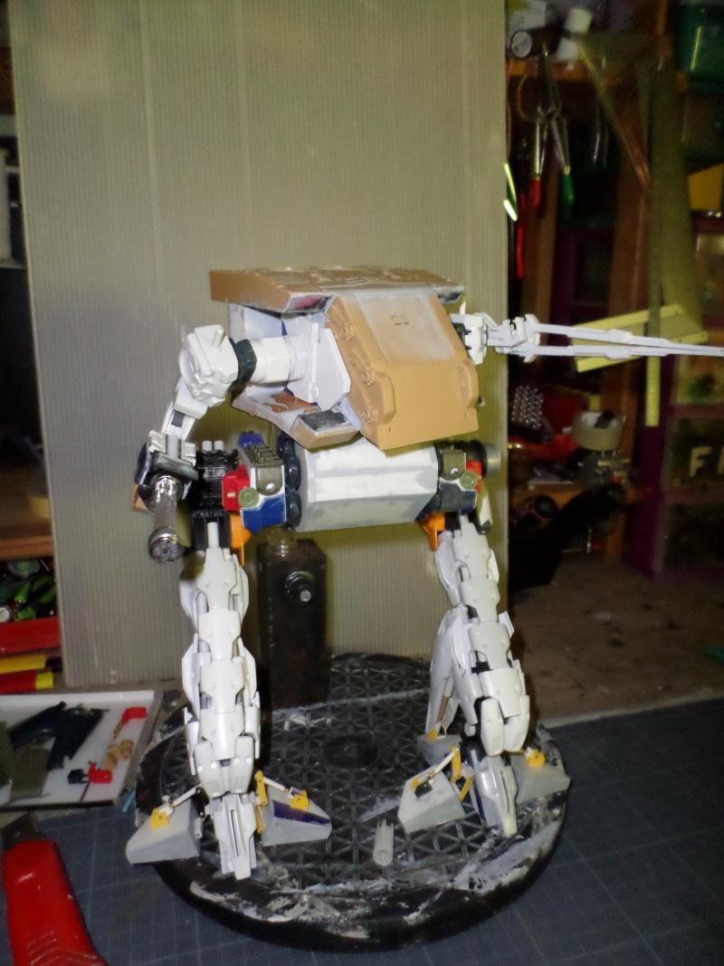 Robot de combat (mon pote robot) - Page 3 Sam_1314