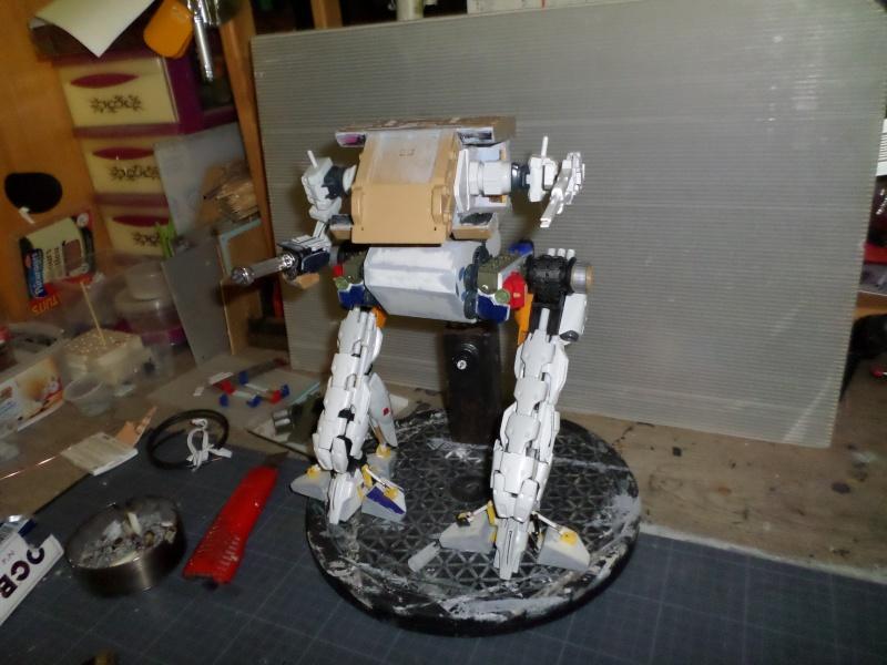 Robot de combat (mon pote robot) - Page 3 Sam_1315