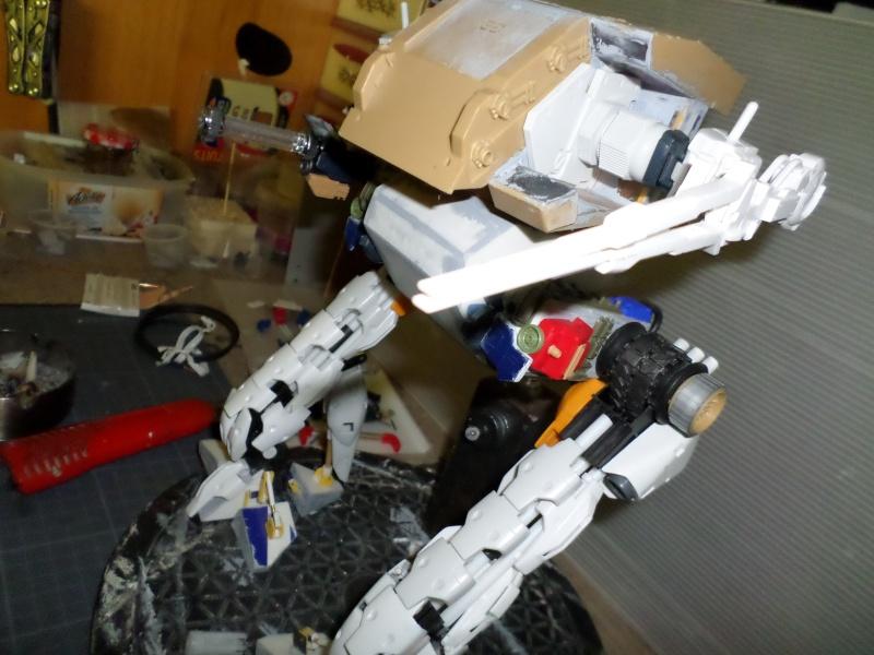 Robot de combat (mon pote robot) - Page 3 Sam_1316