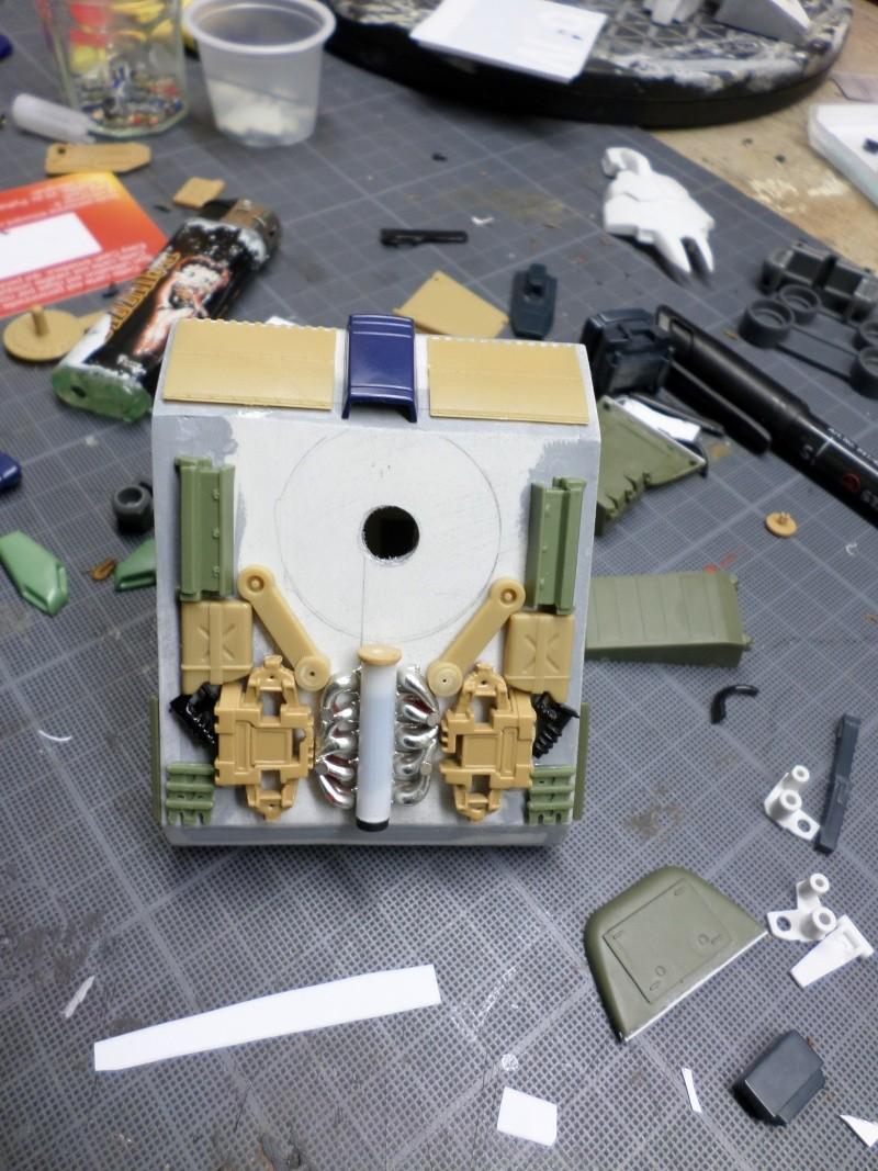 Robot de combat (mon pote robot) - Page 3 Sam_1317