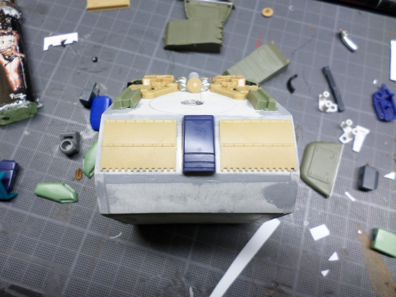 Robot de combat (mon pote robot) - Page 3 Sam_1318