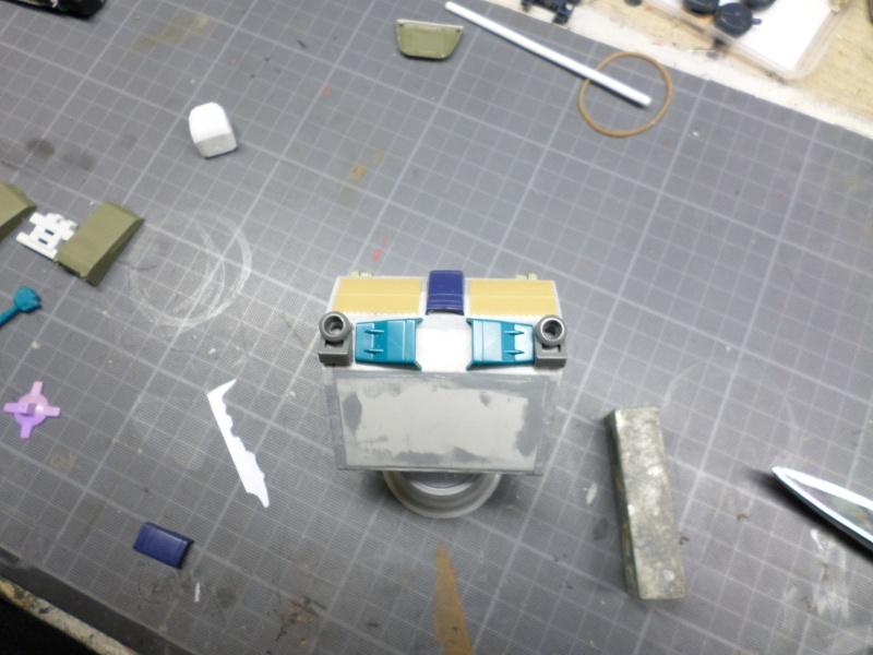 Robot de combat (mon pote robot) - Page 3 Sam_1320