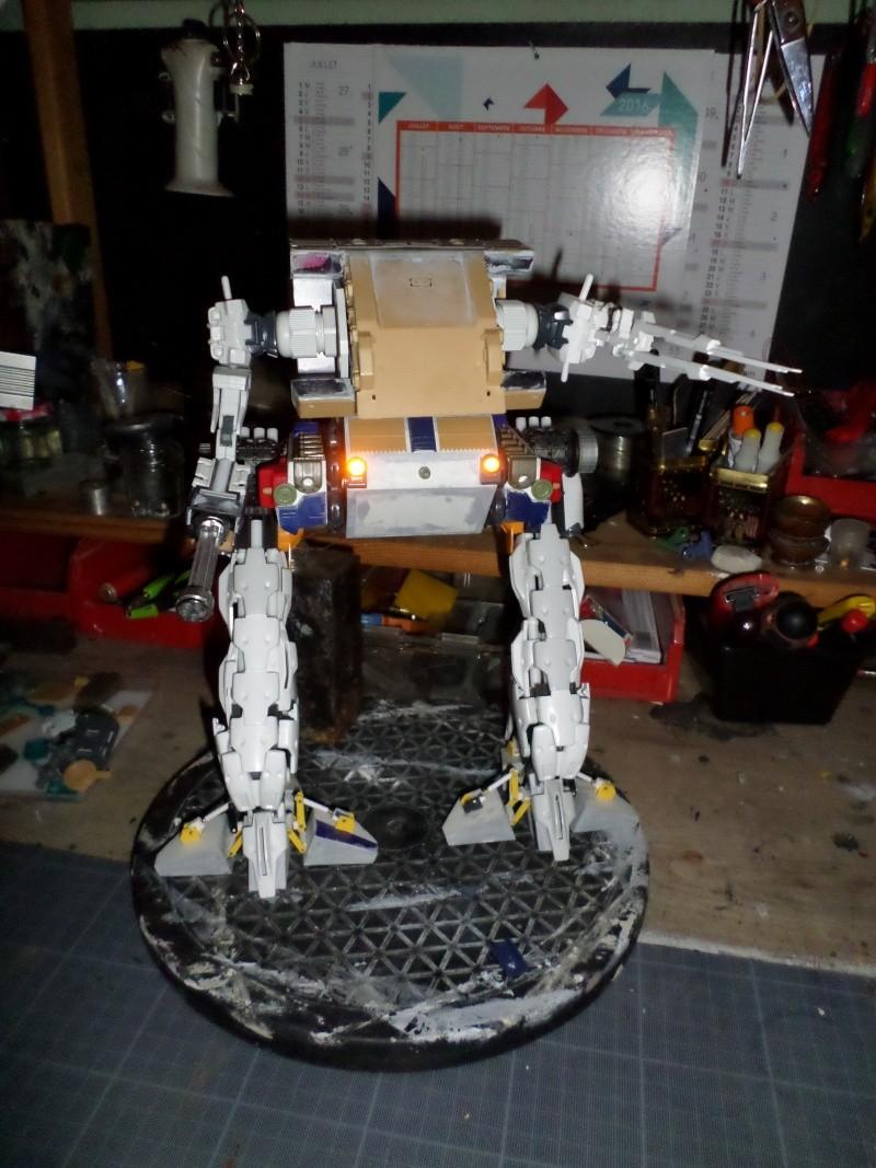 Robot de combat (mon pote robot) - Page 3 Sam_1323