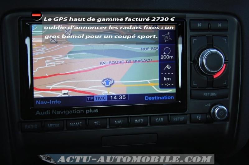 Visite véhicule Audi TT - Page 3 Audi_t11