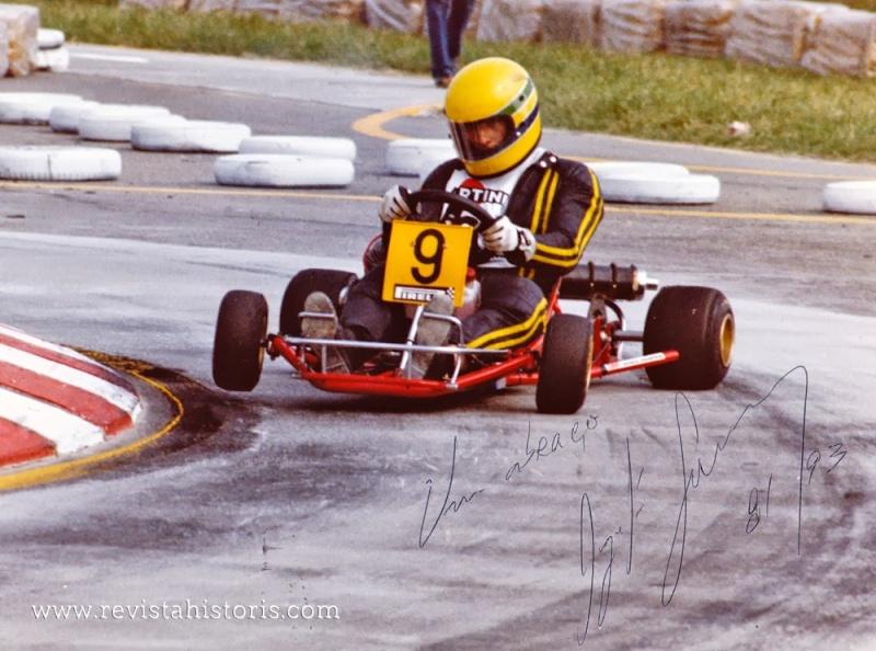 Enfin en TT - Page 2 Senna_10