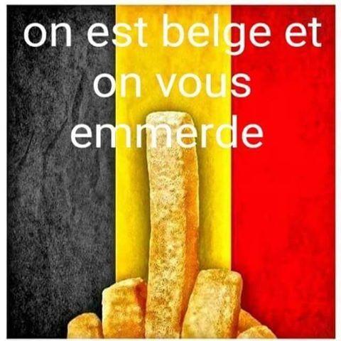 Pensée vers la Belgique - Page 2 12523810