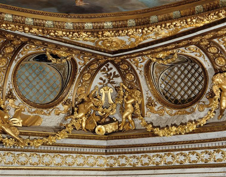 théâtre - le petit théâtre de Marie-Antoinette à Trianon - Page 18 Zzzd15