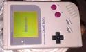 Diagnostic et réparation cartouche Game Boy 20160211