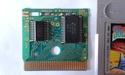 Diagnostic et réparation cartouche Game Boy 20160310