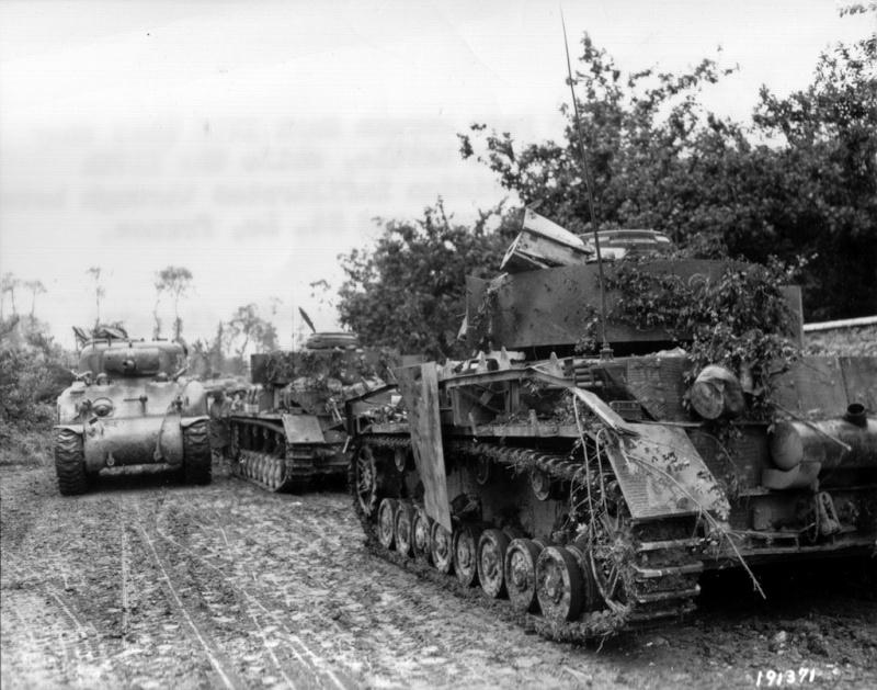 Le mur des Panzer: Déterrage pour un diaporama. - Page 11 01_st_10
