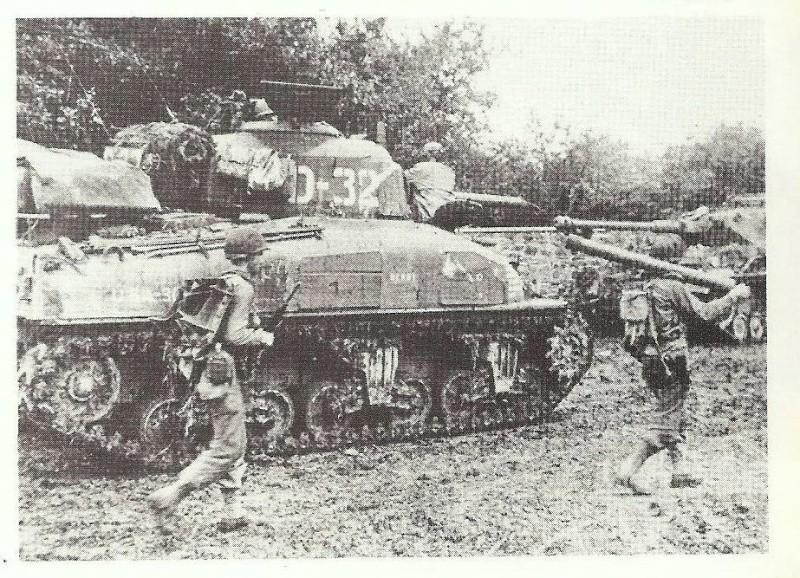 Le mur des Panzer: Déterrage pour un diaporama. - Page 11 02_st_10