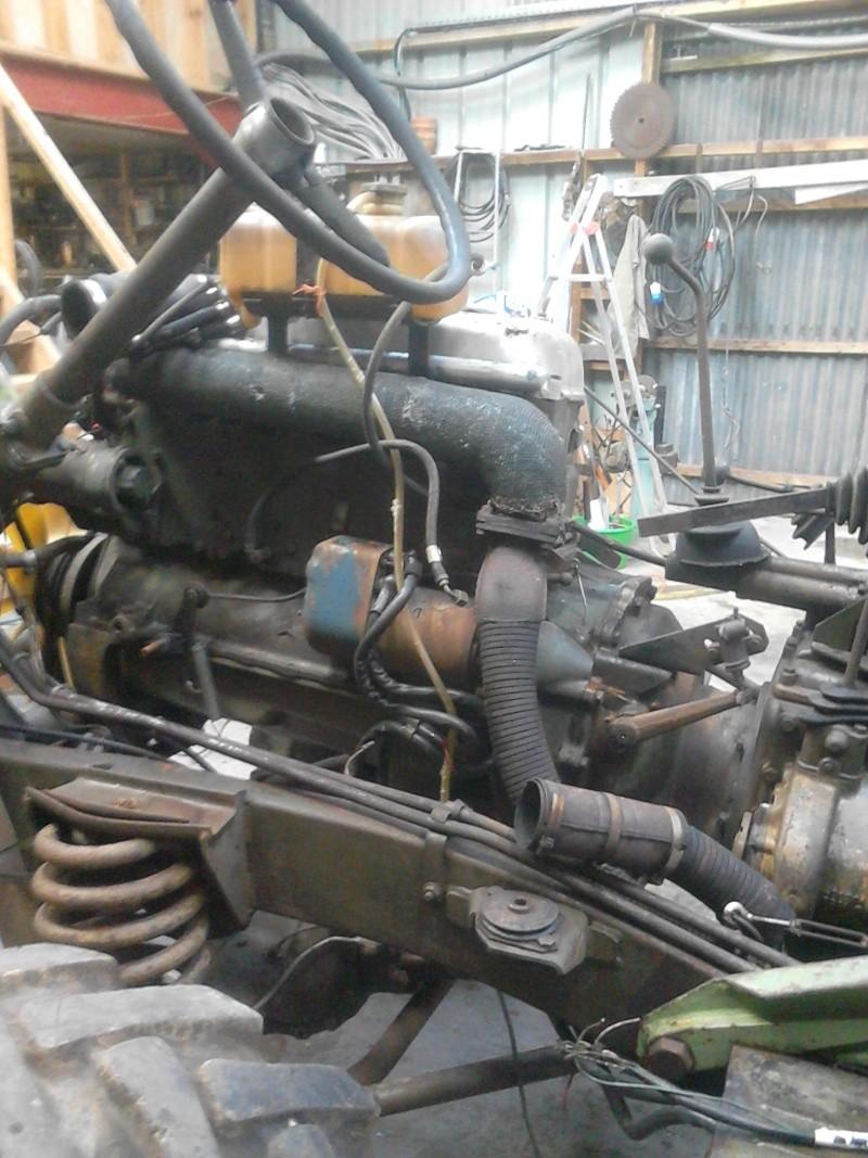 Restauration d'un mog 406 forestier de 1968 Img_2022