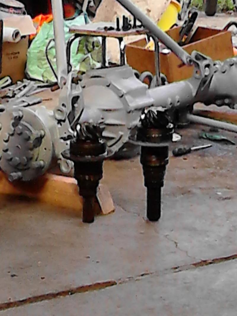 Restauration d'un mog 406 forestier de 1968 Img_2065
