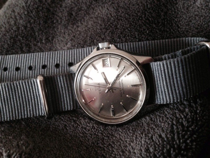 Jaeger -  [Postez ICI les demandes d'IDENTIFICATION et RENSEIGNEMENTS de vos montres] Image10