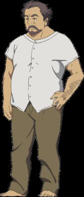 Nagi No Asukara - Besoin de figurants et personnages secondaires ! Charac10