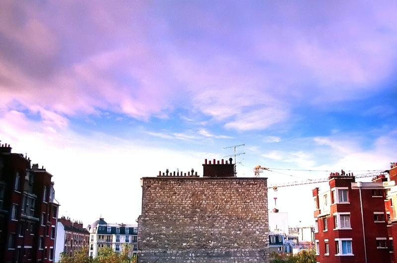 Murs ... murs...  Murs_y10