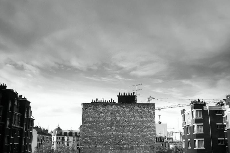 Murs ... murs...  Murs_y11