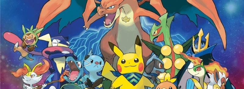 The Games Den - TGD REVIEWS Pokemo10