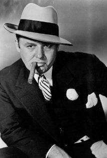 la pipe d'Al Capone Capone10