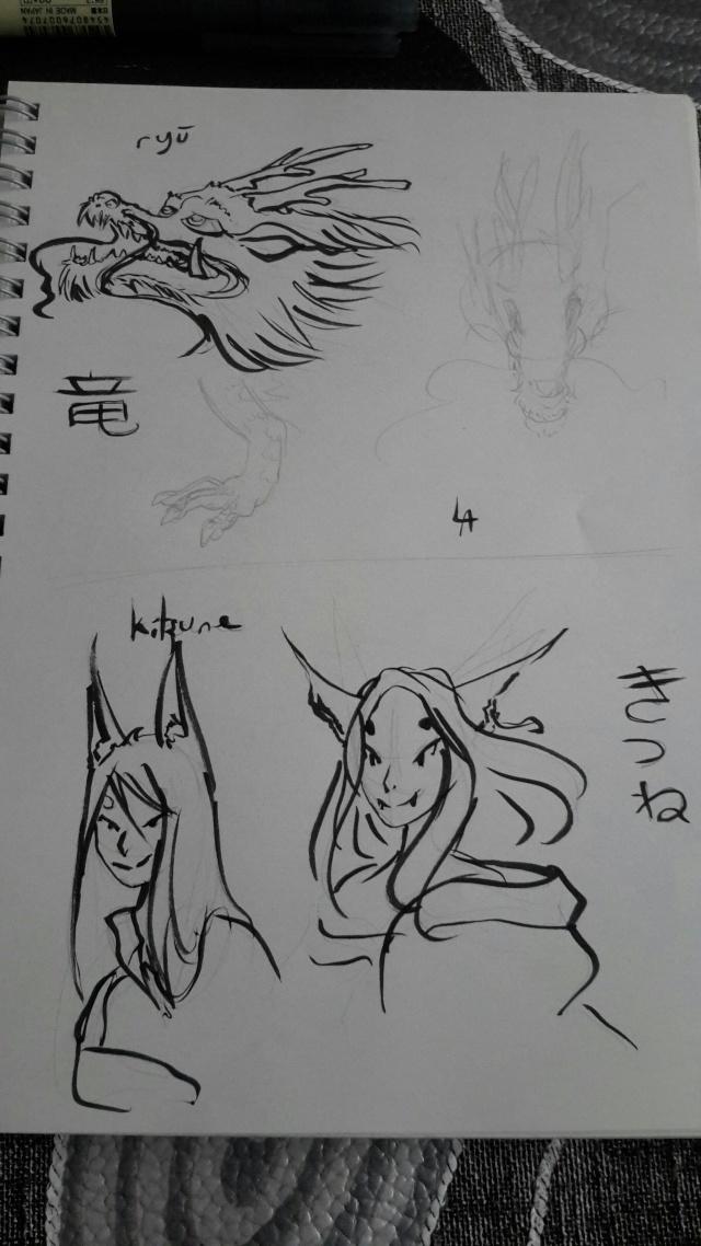 Le fouillis d'Okka - Page 2 2016-010