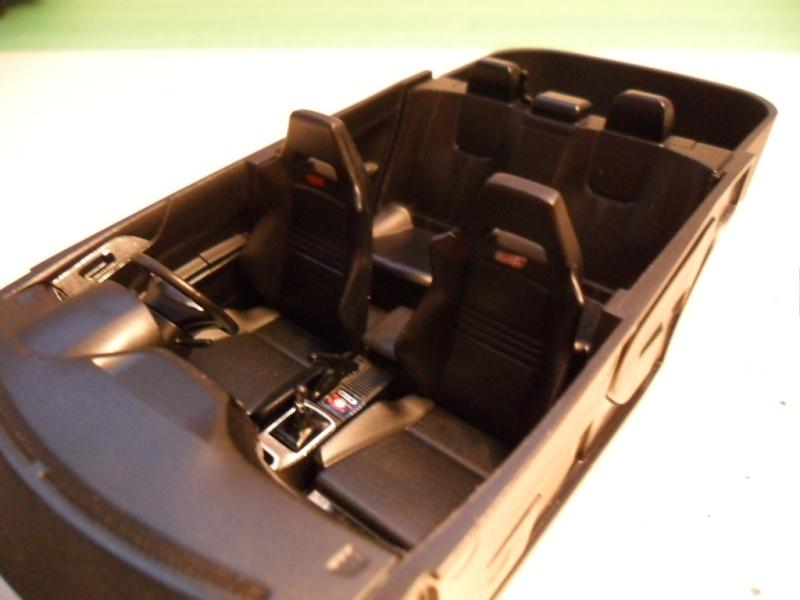 Subaru Impreza WRX STI Sam_2421