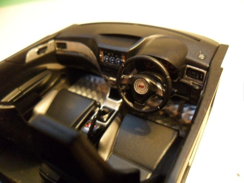 Subaru Impreza WRX STI Sam_2423